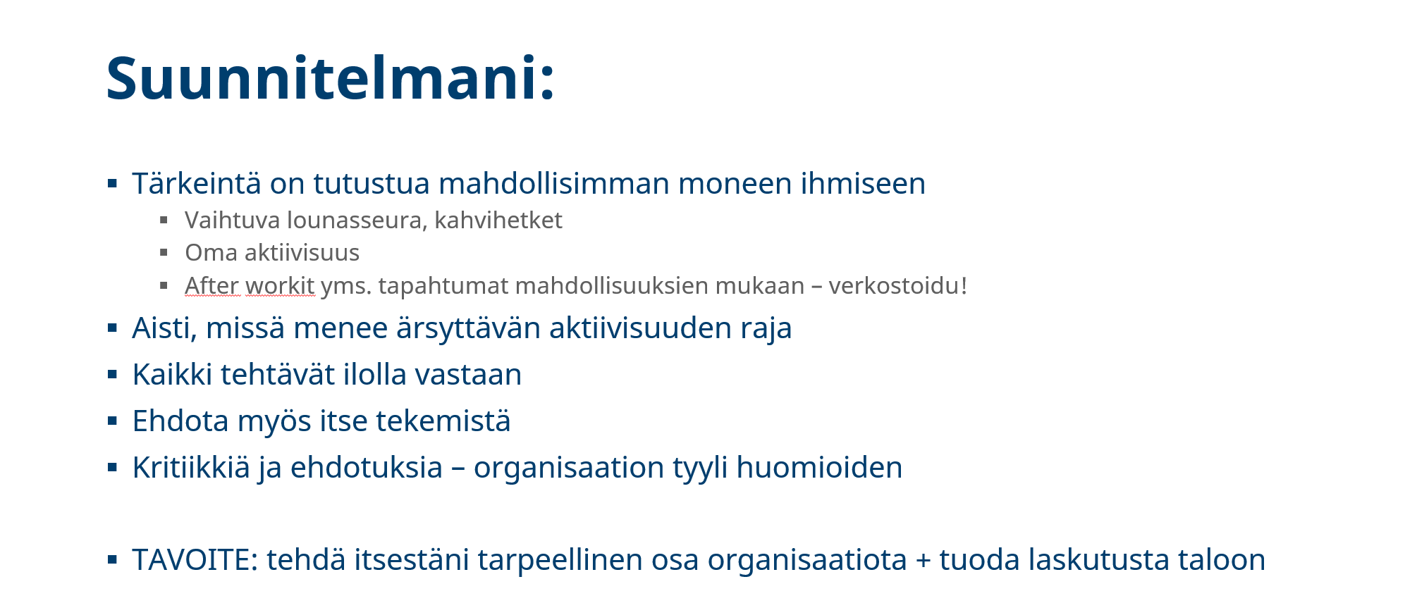 piilo_osaajat_suunnitelmani.png