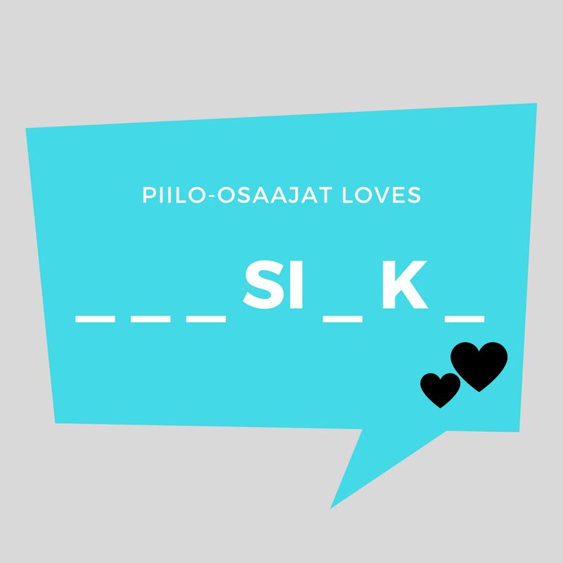 Piilo-osaajat_loves3