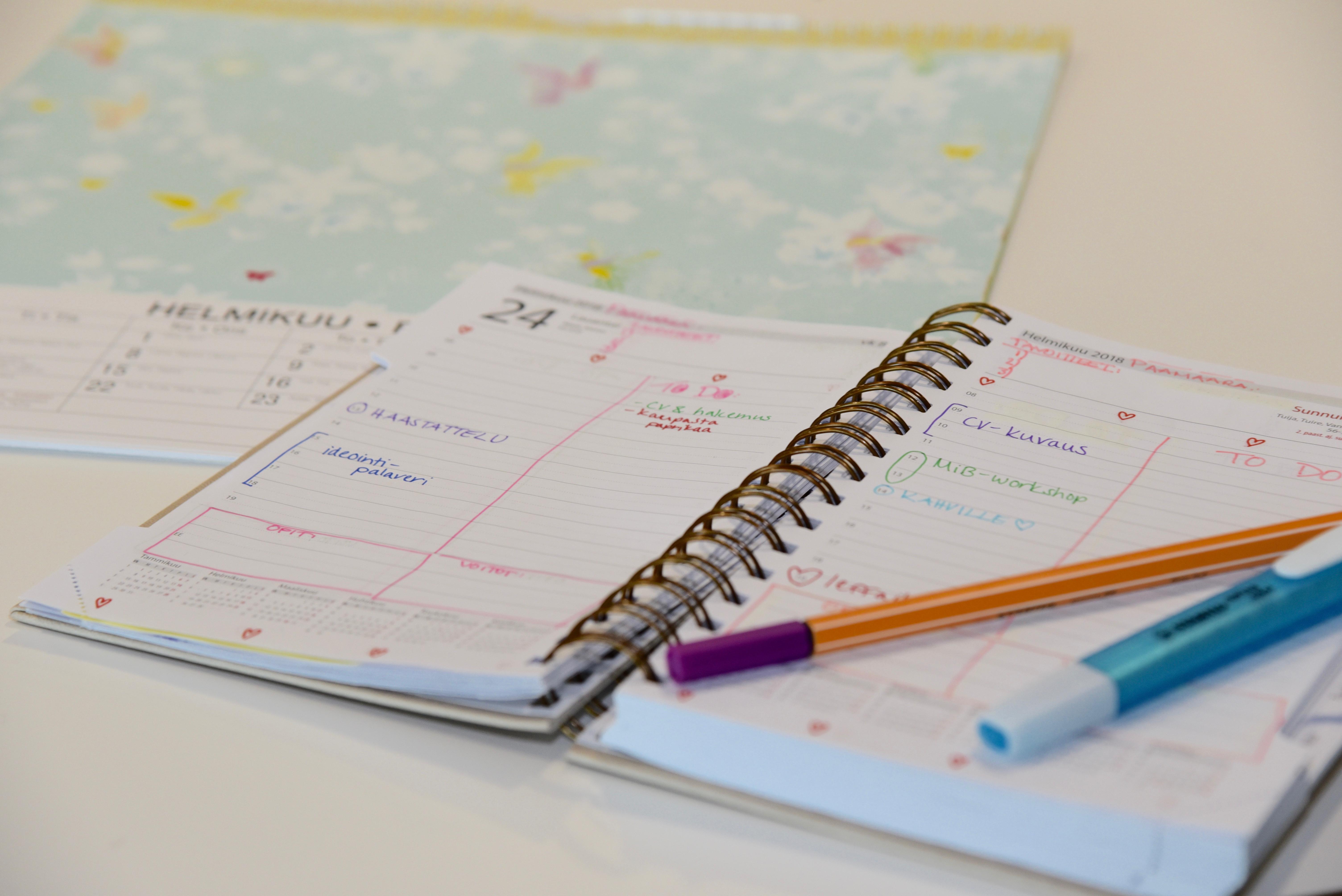 kalenteri_suunnittelu