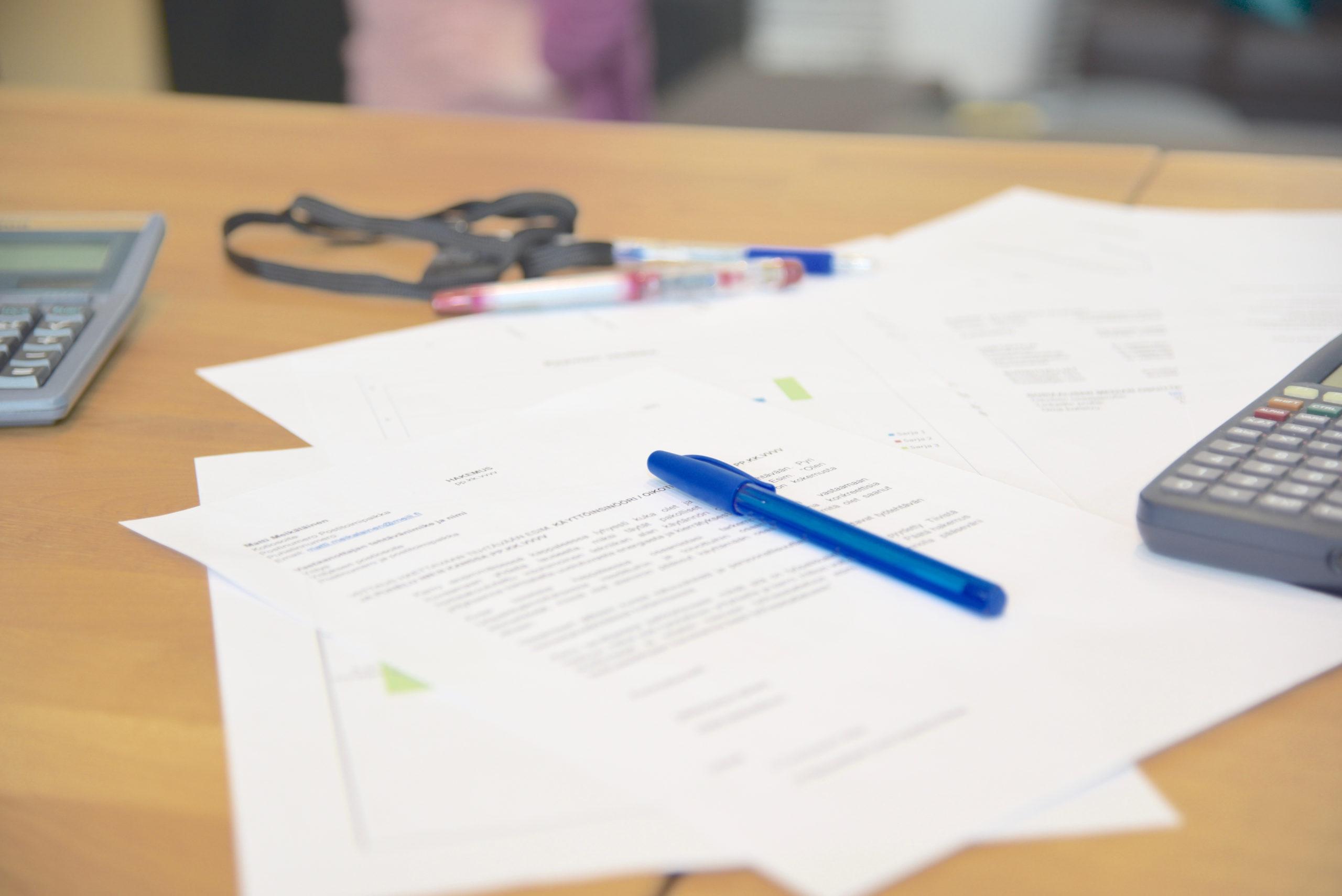 suunnittelu_paperit