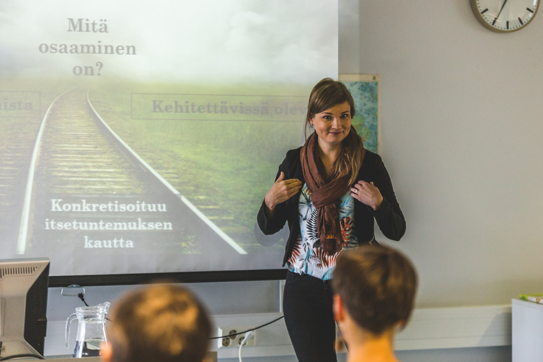 unelmien_tyonhakupaiva_Oulu