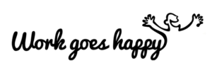 Work goes happy -logo.